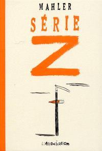 Série Z