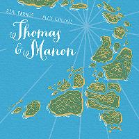 Thomas & Manon