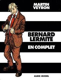 Tout Bernard Lermite