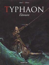 Typhaon, Eléonore