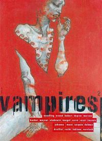 Vampires. Volume 2