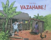 Vazahabé
