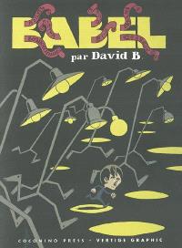 Babel. Volume 1