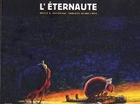 L'éternaute. Volume 2