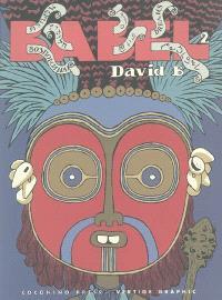Babel. Volume 2