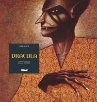 Dracula. Volume 1