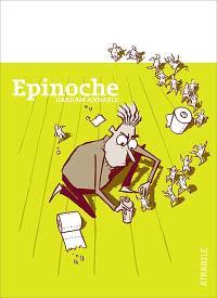 Epinoche