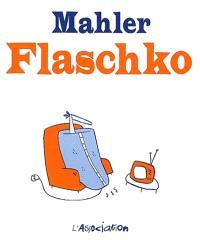 Flaschko : l'homme dans la couverture chauffante