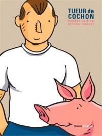 Tueur de cochon