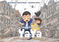 Pourmenadenn Yaya. Volume 1, An dec'hadenn