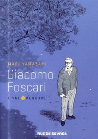 Giacomo Foscari
