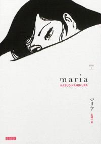 Maria. Volume 1