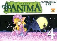 +Anima. Volume 4