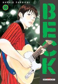 Beck. Volume 14