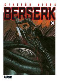 Berserk. Volume 30
