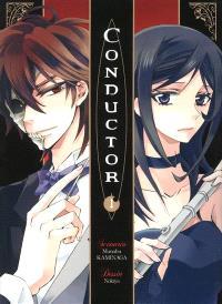 Conductor. Volume 1