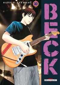 Beck. Volume 30