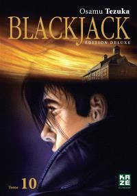 Blackjack. Volume 10