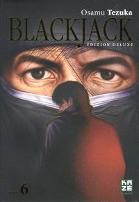 Blackjack. Volume 6