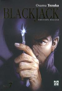 Blackjack. Volume 7