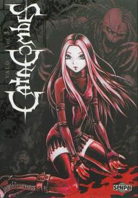 Catacombes. Volume 3