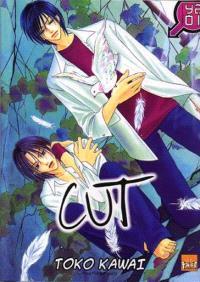 Cut. Volume 1