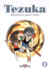 Histoires pour tous. Volume 1