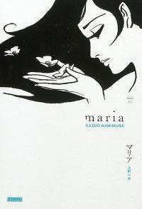 Maria. Volume 2