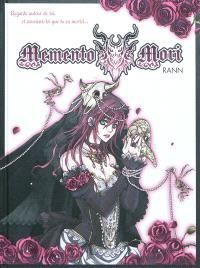 Memento mori. Volume 1