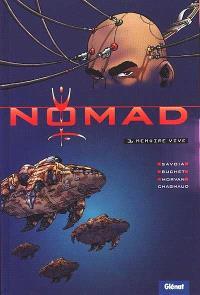 Nomad. Volume 1, Mémoire vive