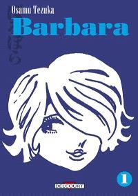 Barbara. Volume 1