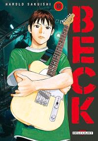 Beck. Volume 19