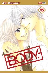 Body. Volume 15