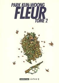 Fleur. Volume 2