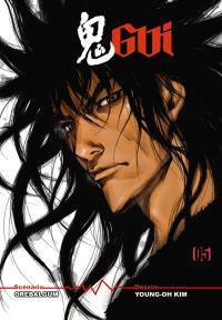 Gui. Volume 5