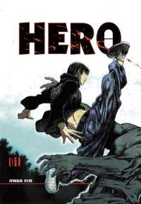 Hero. Volume 1