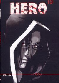 Hero. Volume 4