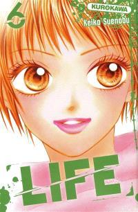 Life. Volume 6
