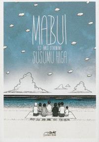 Mabui : les âmes d'Okinawa