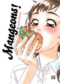 Mangeons !. Volume 2
