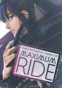 Maximum ride. Volume 2