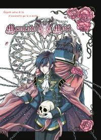 Memento mori. Volume 2