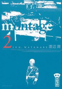 Montage. Volume 2