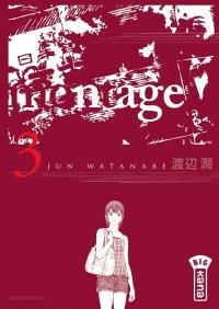 Montage. Volume 3