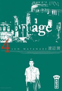 Montage. Volume 4
