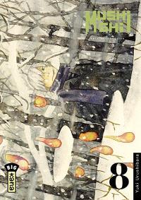 Mushishi. Volume 8