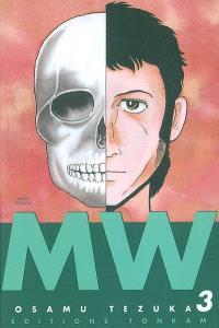 MW. Volume 3