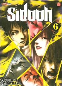 Sidooh. Volume 6