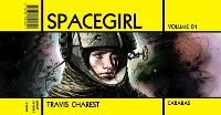 Spacegirl. Volume 1