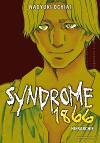 Syndrome 1866. Volume 4